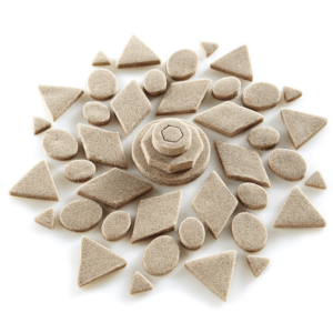 Brookstone-Kinetic-Sand-1