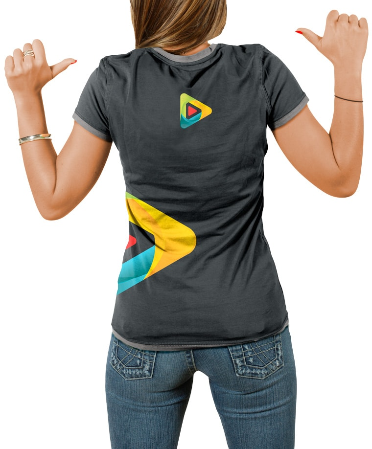 Female-PSD-T-Shirt-Mocku-Up-Template-Free-(1)